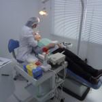 Consultórios odontológicos estão prontos para receber os associados(as)