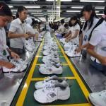 Sobretaxa nas importações gera expectativa no setor