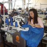 Inserção de mulheres no mercado de trabalho cresce em Porto Alegre