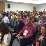 """Seminário """"Democracia e desenvolvimento nas Américas"""" ocorre em São Paulo"""