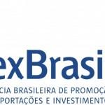 Calçadistas associados ao programa Brazilian Footwear elegem mercados