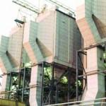 Nova Central lança nota de repúdio ao fechamento  da usina termelétrica de charqueadas
