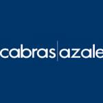 Vulcabras Azaleia encerra primeiro trimestre com aumento nos lucros