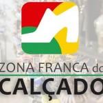 Audiência pública será realizada para discutir a criação da Zona Franca do Calçado