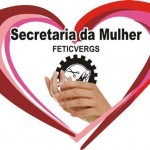6º Encontro das Mulheres da FETICVERGS ocorrerá no dia 25 em Teutônia