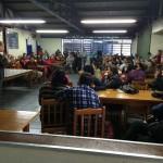 Empresa calçadista demite mais de 100 funcionários