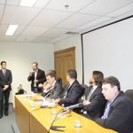 Audiência pública debate responsabilidade das homologações das rescisões