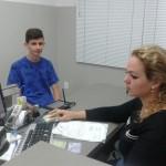 Sindicato oferece emissão de carteira de trabalho em sua sede