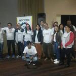 6º EJIRGS reúne jovens industriários