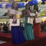 Palco Aberto reúne público recorde