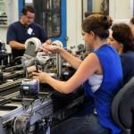 MPT diz que reforma trabalhista contraria lei e fragiliza mercado. E propõe rejeição total