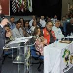 20º Congresso da CNTI debate rumos do movimento sindical