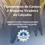 FOGAP da Canção Gaúcha aconteceu nesta segunda-feira (20)
