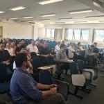 Corede Paranhana se reúne para a Consulta Popular 2018