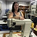 Cursos gratuitos oferecem qualificação para o setor calçadista