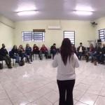 Sindicato busca qualificação para novo cenário brasileiro