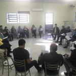 Sindicato dos Sapateiros convoca trabalhadores para Assembleia Geral
