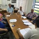 Negociações coletivas avançam em Parobé