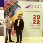 Expectativa positiva para os resultados do SICC 2019